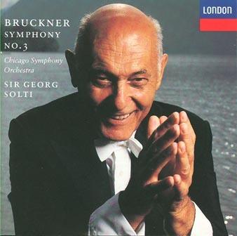 029-bruckner-3.jpg