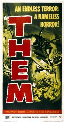 3_them-three-sheet-1954.jpg
