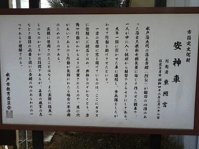 A04.jpg