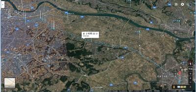 大洗地図2.jpg