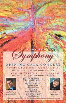 LFS-SEPT2013-Concert-Poster.jpg