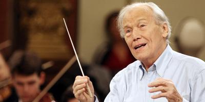 Le-chef-d-orchestre-francais-Georges-Pretre-meurt-a-92-ans.jpg