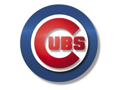 chicago_cubs.jpg