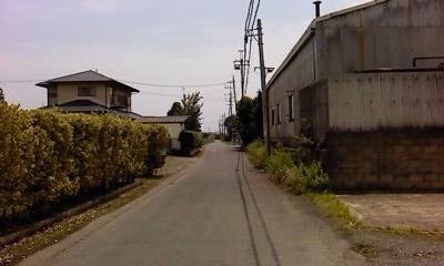 oarai 041.JPG